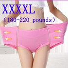 5 6 7XL New Panties ...