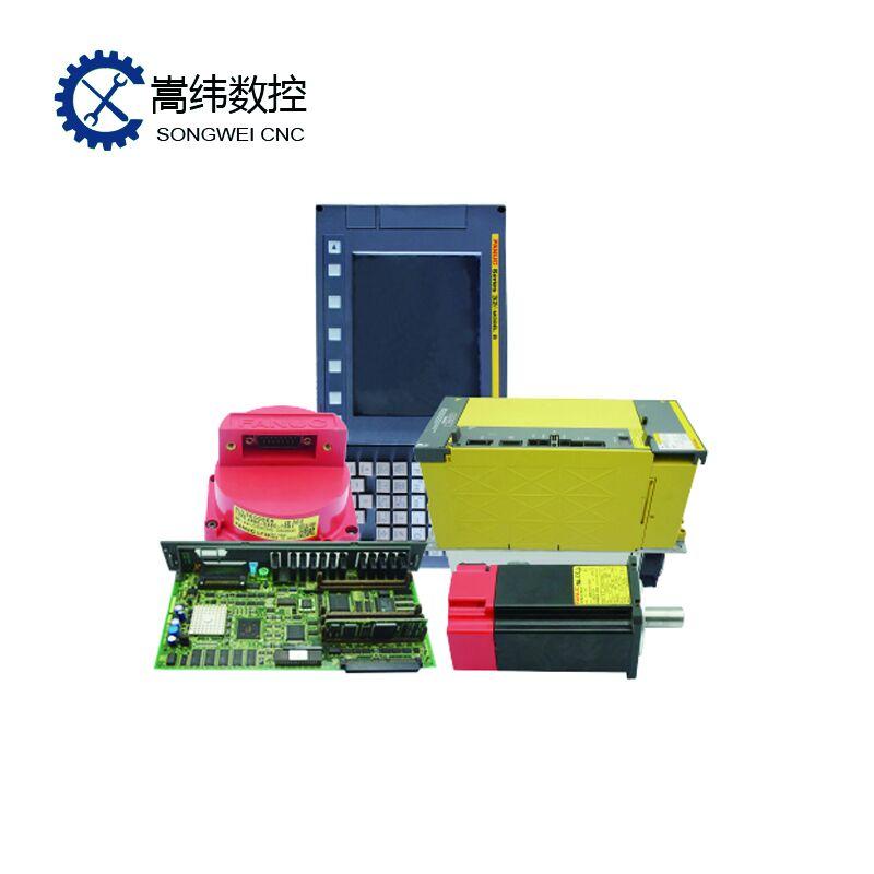 100% tested FANUC 100% new A06b-0085-b103 original   warranty for 1 year100% tested FANUC 100% new A06b-0085-b103 original   warranty for 1 year