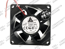 Authentic AFB0724HH 7CM 7 Limi 7025 24V 0.22A inverter cooling fan new and original inverter fan 5214nh 12738 24v 0 415a 10winstrumentation fan 127 127 38mm