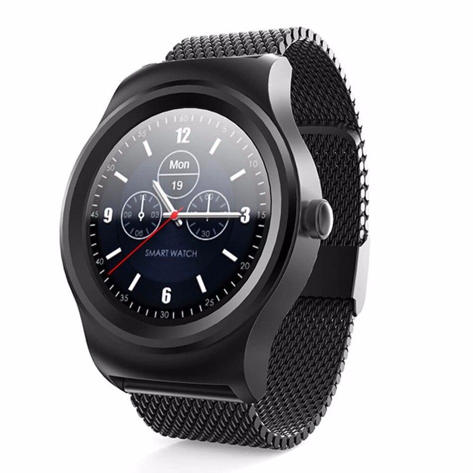 Original SMA-R Heart Rate Monitor, Smart Watch Original SMA-R Heart Rate Monitor, Smart Watch HTB1IRK6PXXXXXXKXVXXq6xXFXXXO