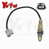 O2 oksijen sensörü Nissan NV2500 NV3500 5.6L V8 Infiniti G25 2.5L V6 2011 2014 Lambda Probe 234  9104 226931LU0A 22693 1LU0A Egzoz Gazı Oksijen Sensörü    -