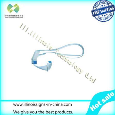 ФОТО 1390 / 1400 Head Data Cable