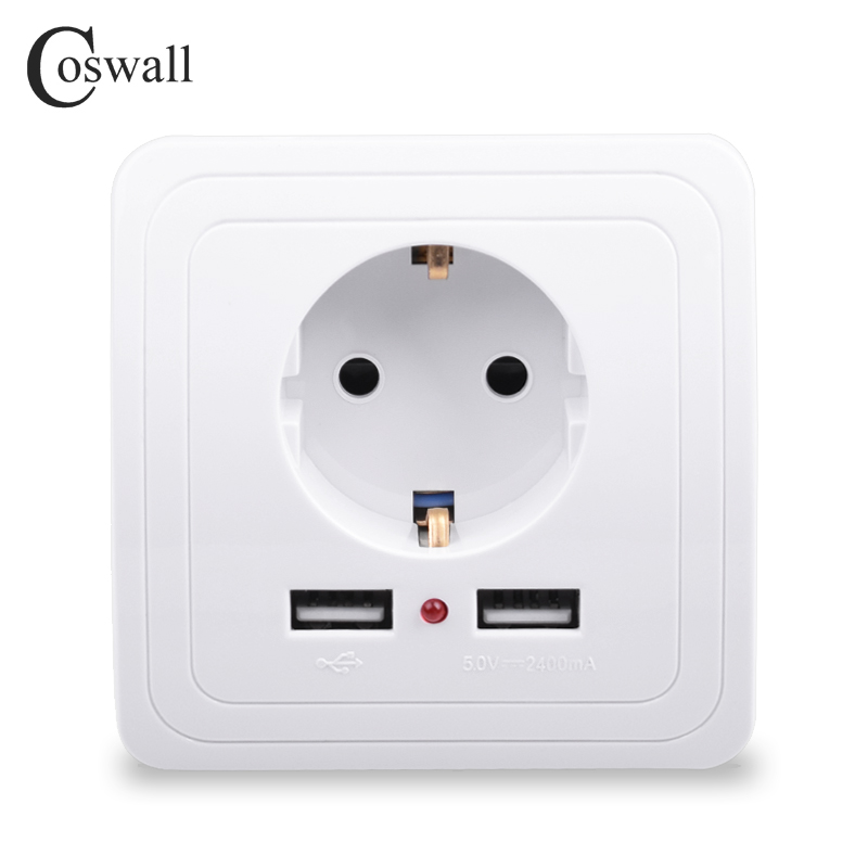 coswall-new-arrival-wall-power-socket-16a-eu-standard-outlet-with-2400ma-dual-usb-charger-port-for-mobile-super-power