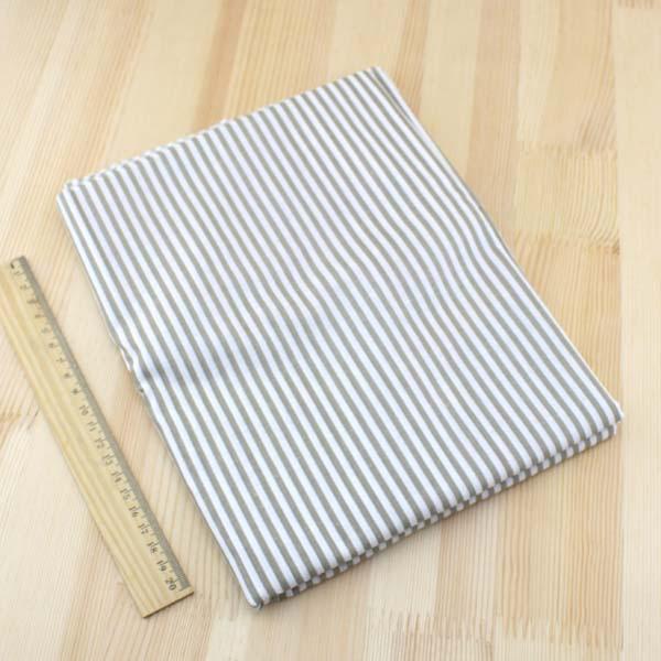 7 шт. Серый цвет хлопок Ткань Жир четверть комплект DIY лоскутное постельное Тильда Кукла Одежда Швейные ткани 50*50 см