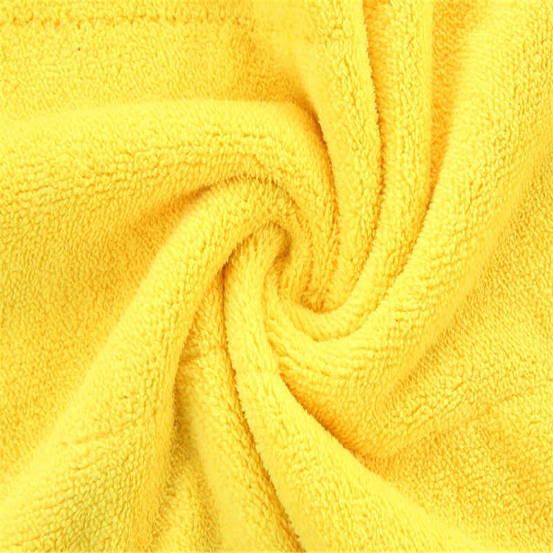 سيارة السيارات غسل غسل الإسفنج أداة كتلة تجفيف تنظيف منشفة القماش لكيا فورتي Ceed Stonic ستينغر ريو بيكانتو نيرو
