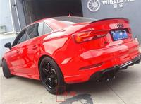 https://i0.wp.com/ae01.alicdn.com/kf/HTB1IRMqajnuK1RkSmFPq6AuzFXaU/คาร-บอนไฟเบอร-ด-านหล-งสปอยเลอร-ก-นชน-Diffuser-ใหม-สำหร-บ-Audi-A3-S3-RS3-2017.jpg
