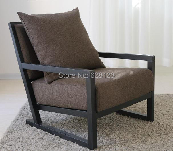High Quality Single Chair For Bedroom Buy Cheap. Single Chair For Bedroom   Intercasher info