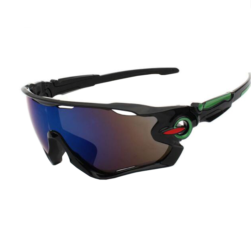 2018 UV 400 Men Cycling Glasses Outdoor Sport Mountain Bike Bicycle Glasses Cycling Eyewear Fishing Glasses Oculos De Ciclismo женские солнцезащитные очки kk 2015 oculos feminino oculos uv 2156