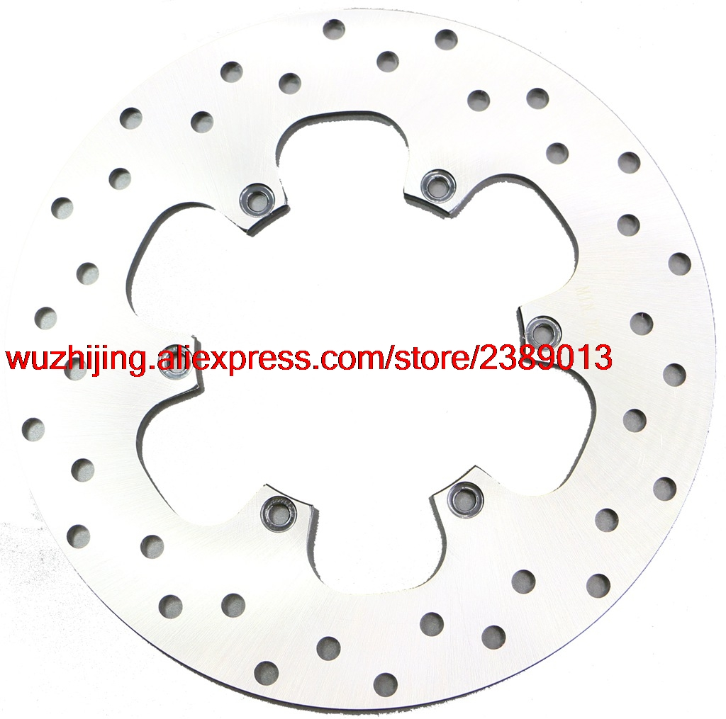 Brake Disk Rotor for BMW G650 G 650 GS 2009 2014 GS SERTAO