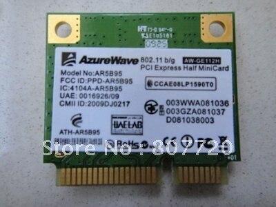 ASUS N75SL ATHEROS LAN DRIVER