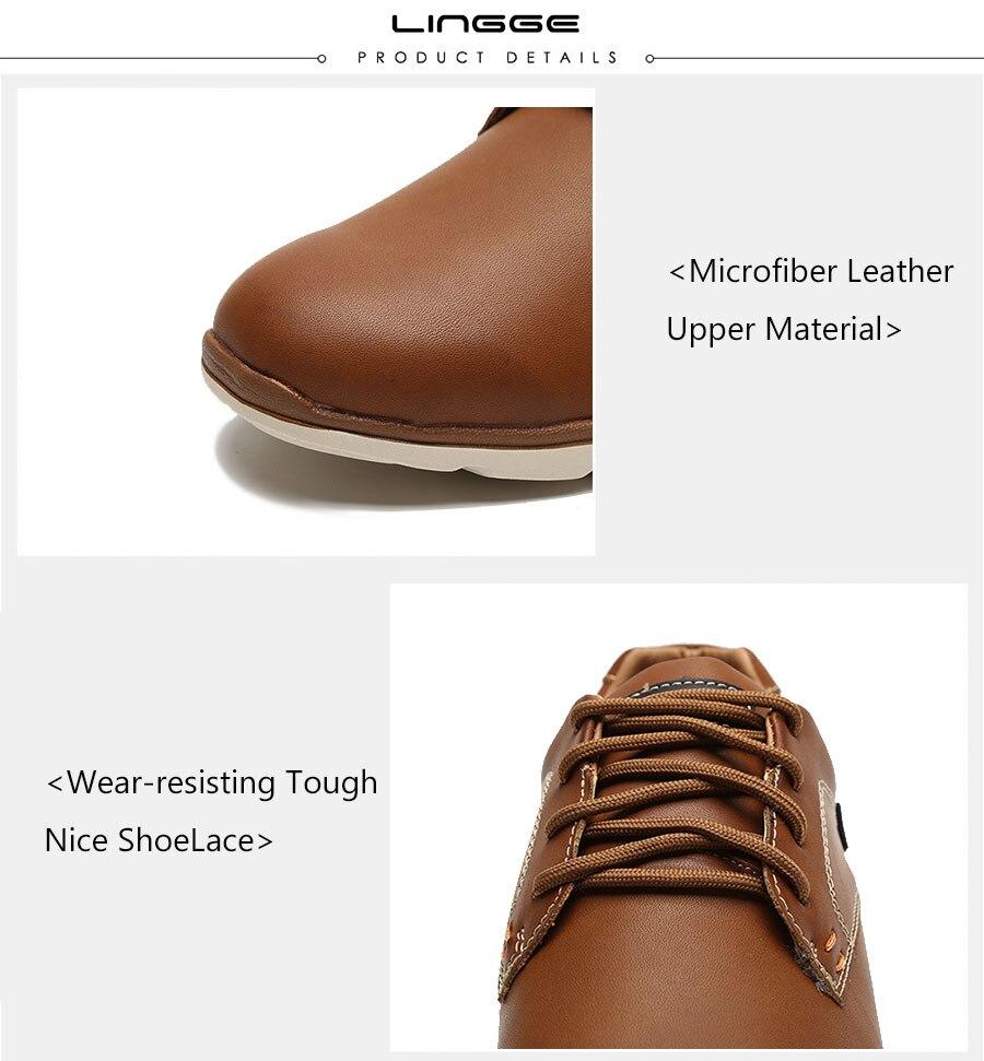 men-casual-shoes_10
