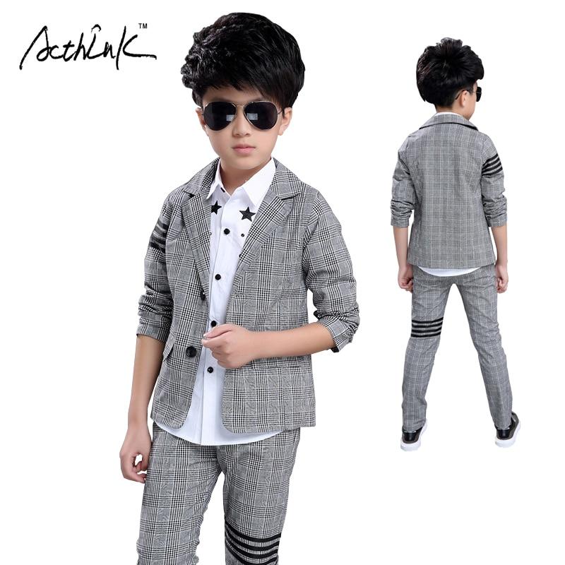 Online Get Cheap Kids Party Wear Dresses for Boys -Aliexpress.com ...