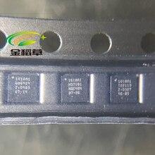 10 шт./лот хорошее качество 1610 1610a 1610A1 36pins для 5S 5C U2 USB зарядка зарядное устройство управления IC