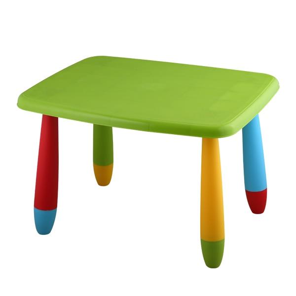 Drawing Table,modern Bedroom Furniture,kids Desk