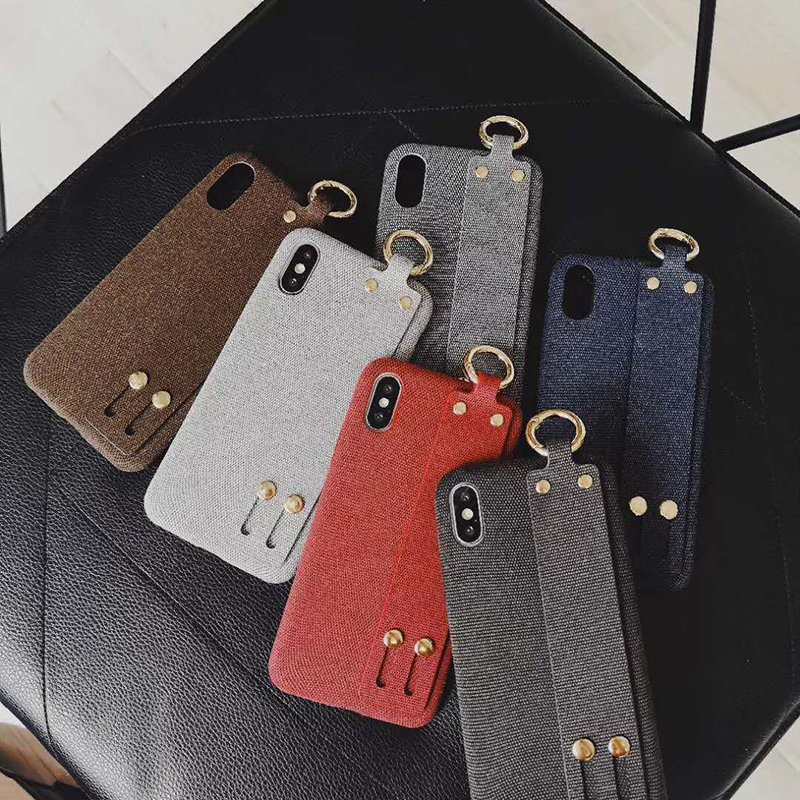 For Apple iPhone XS XR XS Max X 6 6s 7 8 Plus
