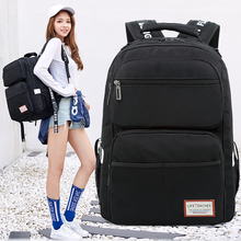 Backpack Male Fashion Trend Backpack Large Capacity Male Travel Bag Sports And Leisure Computer Bag Male College Student Bag tidog korean male bag retro backpack and trend travel backpack