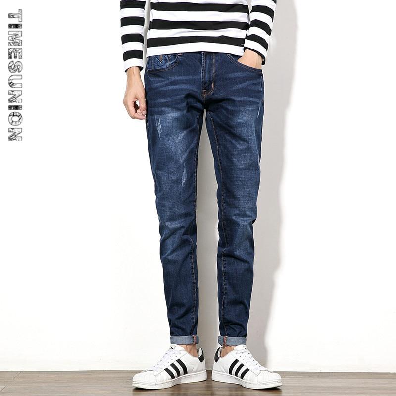 Discount Jeans Men Promotion-Shop for Promotional Discount Jeans ...