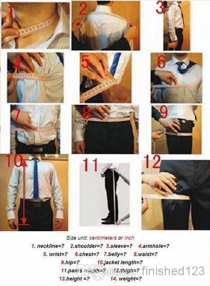 Revers Light Mariage Hommes Groom Veste Design Meilleur Homme Epoux Cran Dernières Pan 2015 Tuxedos Costume Costumes Groomsman Gris BY8nqfxqU