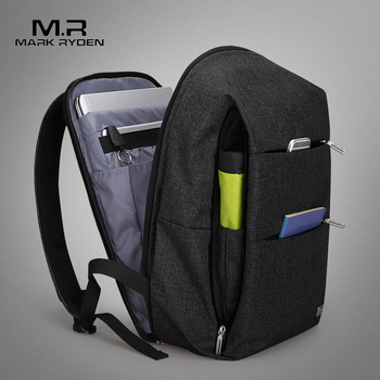 Backpack For 15.6 inches Laptop Large Capacity Stundet Backpack