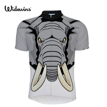 2016 New Pro Mans Cycling Jersey Clothing Maillot Ciclismo Sportwear Bike Clothes Breathable 5116