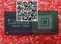 2 unids/lote para lg g4 h815 emmc nand flash de la memoria 32 gb thgbmfg8c4lbair