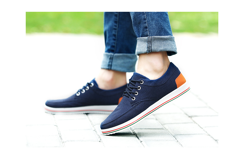 HTB1IRSlt7KWBuNjy1zjq6AOypXaJ New Men's Shoes Plus Size 39-47 Men's Flats,High Quality Casual Men Shoes Big Size Handmade Moccasins Shoes for Male