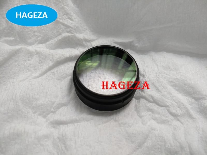 Здесь продается  NEW and Original 50mm Lens glass for nikon 50mm 1.4D front glass 1B100-373 Lens replacement repair parts  Бытовая электроника