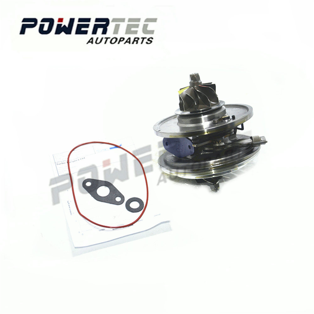 71789287 K04-0052 Turbo Cartridge For Alfa-Romeo 159 2.4 JTDM 147Kw 200HP 2.4JTD-20V 552000560 Turbolader Core Chra 53049880052