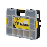 STANLEY 1 sortmaster 94 745 Organizador Armários p/ ferramenta     -