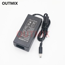 1PCS 12V3A AC 90-240V LED EU US Driver to DC 12V 3A 36W adapter charger Power Supply Adapter for Led Strip Light 3 years warranty new led driver ac 90v 240v to dc 12v led power adapter transformers for led strip 100w power supply