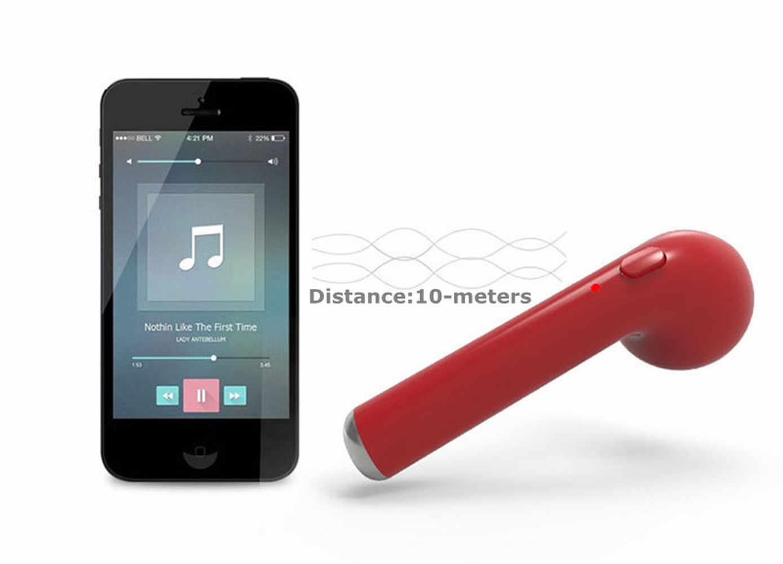 I7s tws i7 tws słuchawki bezprzewodowe słuchawki Bluetooth zestaw głośnomówiący z słuchawkami z mikrofonem do iPhone Samsung Huawei Xiaomi