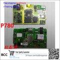 Lenovo p780 original newfor probado placa madre mainboard motherboard número de seguimiento envío gratis