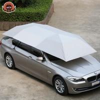 New Design Car Car Sunshade Window Foils Windshield Sun Cover All Car Window Sunshade 400cm 210cm
