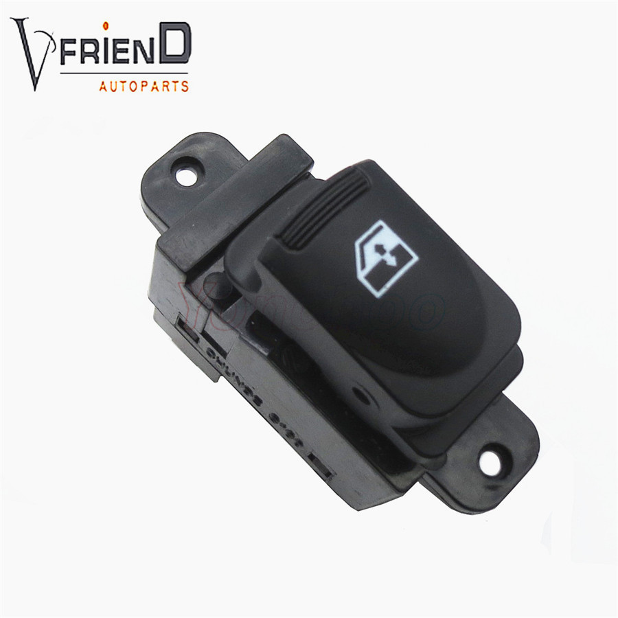 Hyundai Accent Power Window Wiring Stereo Electrical Switch Promotion Shop For Promotional Sub Passenger 2007 2010