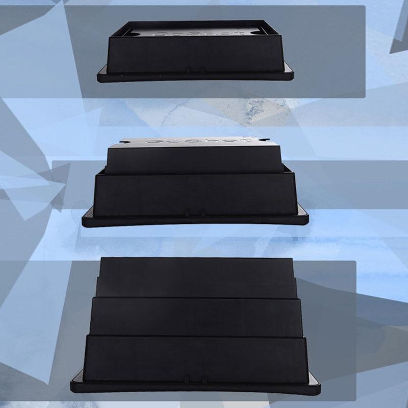 HTB1IRWSPpXXXXcWaXXXq6xXFXXXA - Mobile Phone Video Screen Magnifier Amplifier Expander Stand Holder for 3D Movie Display PTC 149