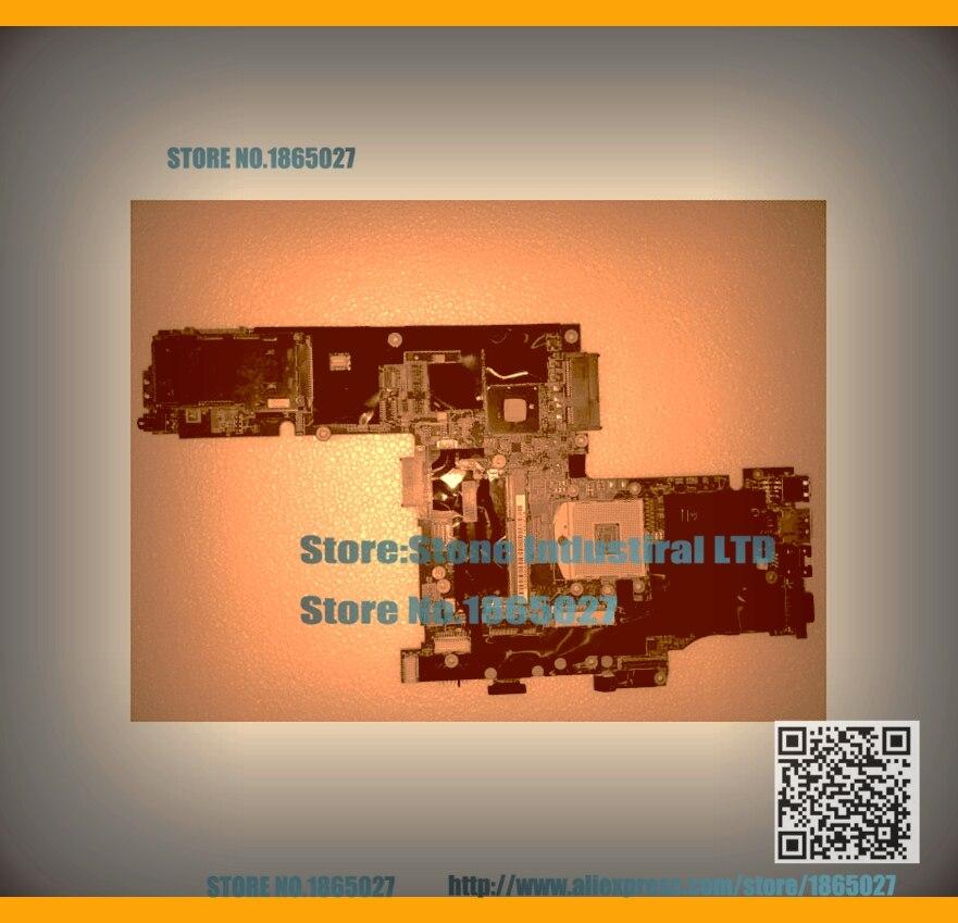 ФОТО T410 Motherboard 04W0503 75Y4066 63Y1483 100% Tested Good Quality