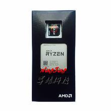 AMD Ryzen 3 1200 R3 1200 3,1 GHz Quad Core CPU procesador YD1200BBM4KAE hembra AM4