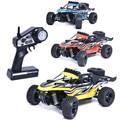 Alta Qualidade G18-3 1:18 2.4G Quatro-Wheel Drive de Alta Velocidade Fora de estrada carro de controle remoto presente for kids toys atacado frete grátis