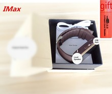 Freies DHL Großhandel SmartWatch Bluetooth Smart Uhr DZ09 Für Apple/Samsung/Android/IOS Telefon Tragbare Uhr Smart Mobile Syn SIM