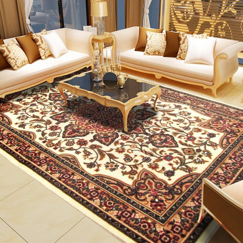 Anso Carpet Reviews Floor Matttroy