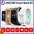 Jakcom B3 Умный Группа Новый Продукт Мобильный Телефон Корпуса Как Часи Для Xiaomi Mi5 Керамические S3 Батареи