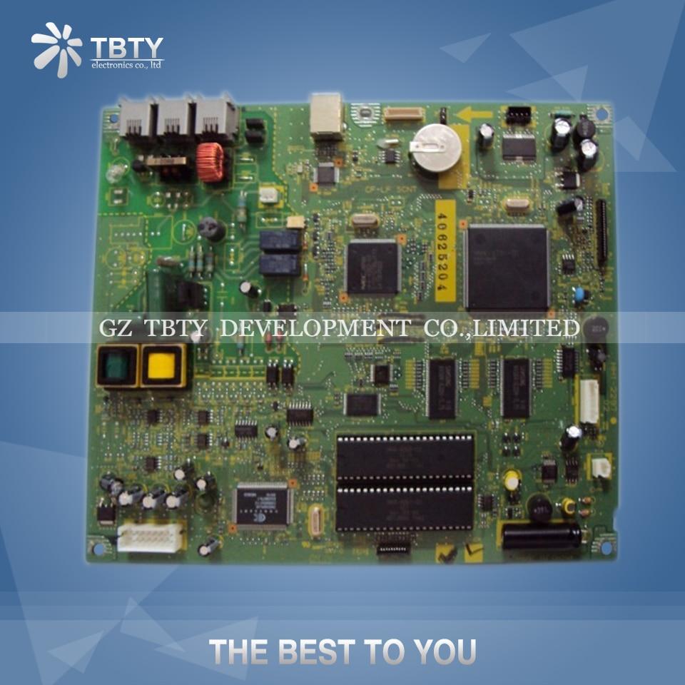 100% Test Main Board For Canon L390 L390S L398 L398S L 390 398 Formatter Board Mainboard On Sale printer main board for canon mx397 mx398 mx 397 398 formatter board mainboard on sale