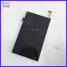 "New LCD Display/Matrix For 7"" BQ 7082G BQ 7082G Armor Tablet inner LCD screen panel Module the tablets lcd panel with touch"