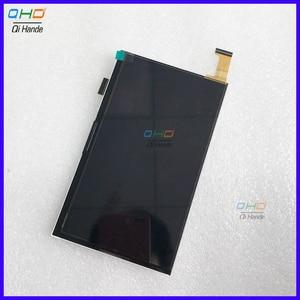 """Image 1 - Nouveau écran LCD/matrice pour 7 """"BQ 7082G BQ 7082G armure tablette intérieure LCD écran panneau Module les tablettes lcd panneau avec tactile"""