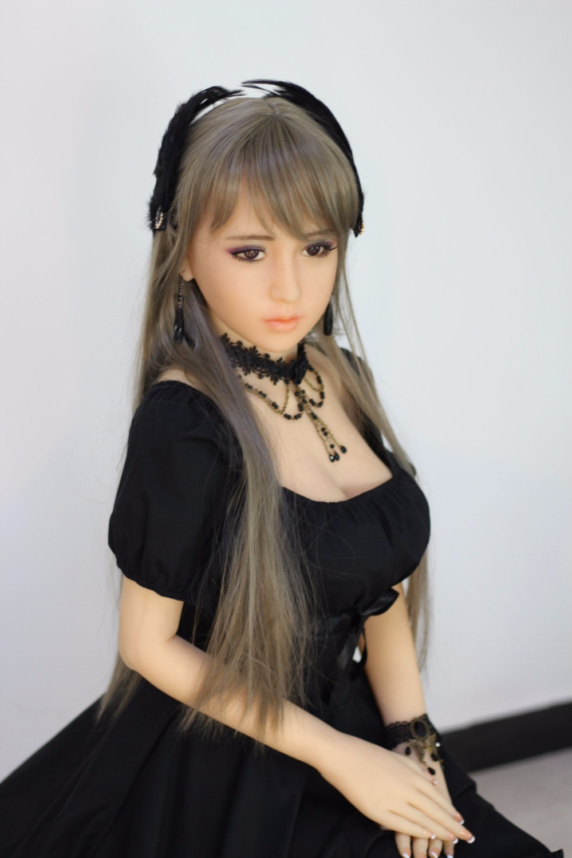 Japanse Sex TV Gratis Hardcore dubbele penetratie porno