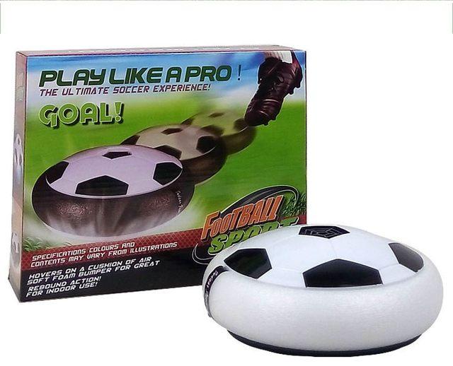 Football Toys For Boys : Online shop kid s floor games creative light up toys bright light