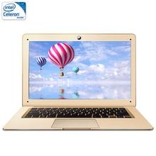 ZEUSLAP Home Premium Ultrabook 14 inch 4 ГБ RAM + 240 ГБ SSD + 1 ТБ HDD Windows 7/10 Система Intel Quad Core Ноутбук ноутбука