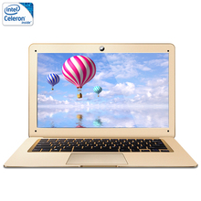 ZEUSLAP Home Premium Ultrabook 14inch 4GB RAM 240GB SSD 1TB HDD Windows 7 10 System Intel