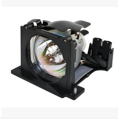 ®Бесплатная доставка лампы проектора лампа с жильем 730 ...
