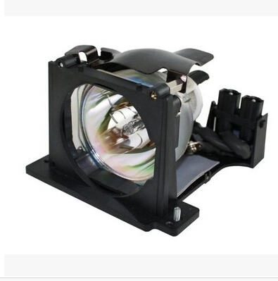 все цены на Free Shipping  projector lamp bulb with housing  730-11199 /310-4523  for Dell 2200MP онлайн